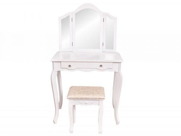Toaletni stolić Mardot