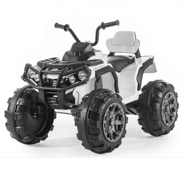ATV Quad JS3188-24V
