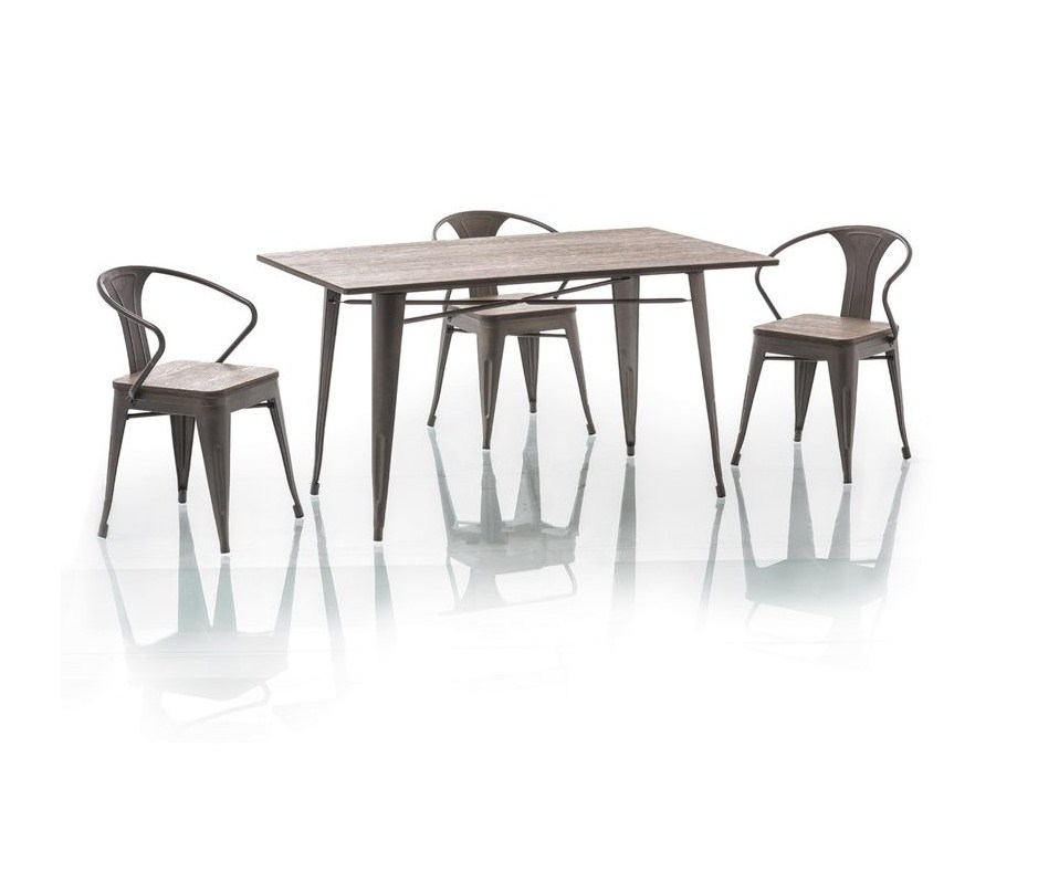 Blagavaonski stol Almir