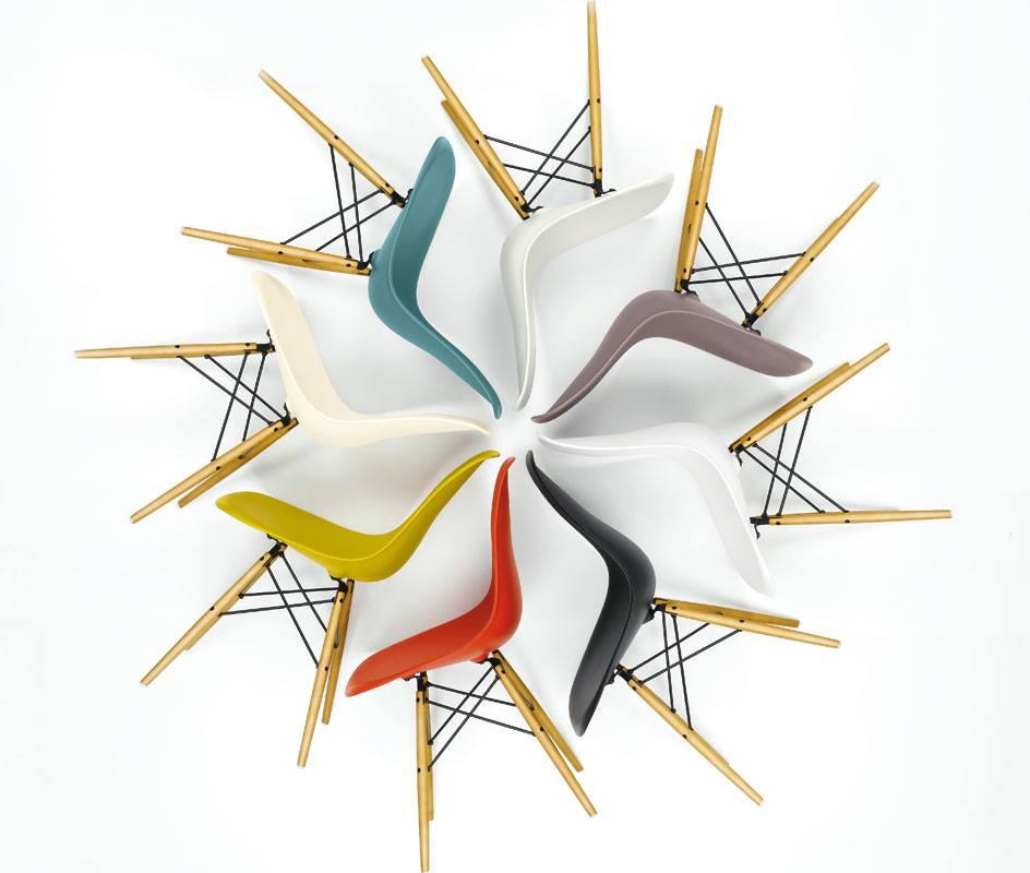 stolica Oslo