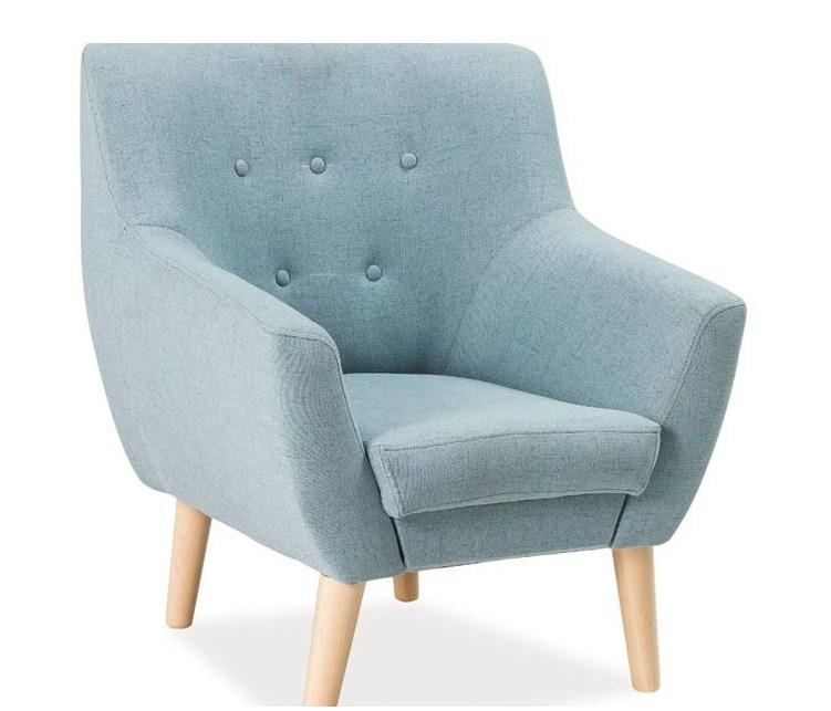 Fotelja Nordic
