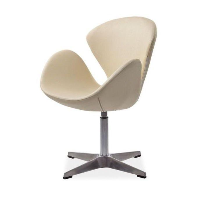 Fotelja modernog dizajna - Devon
