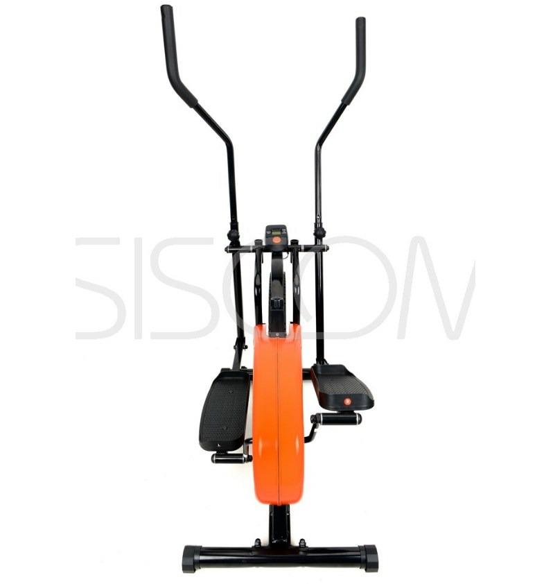 Orbitrek (narančasto-crni)