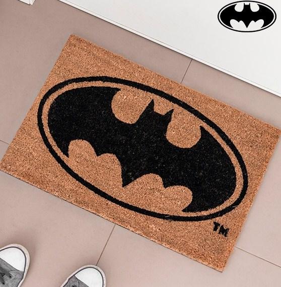 Prostirač Batman