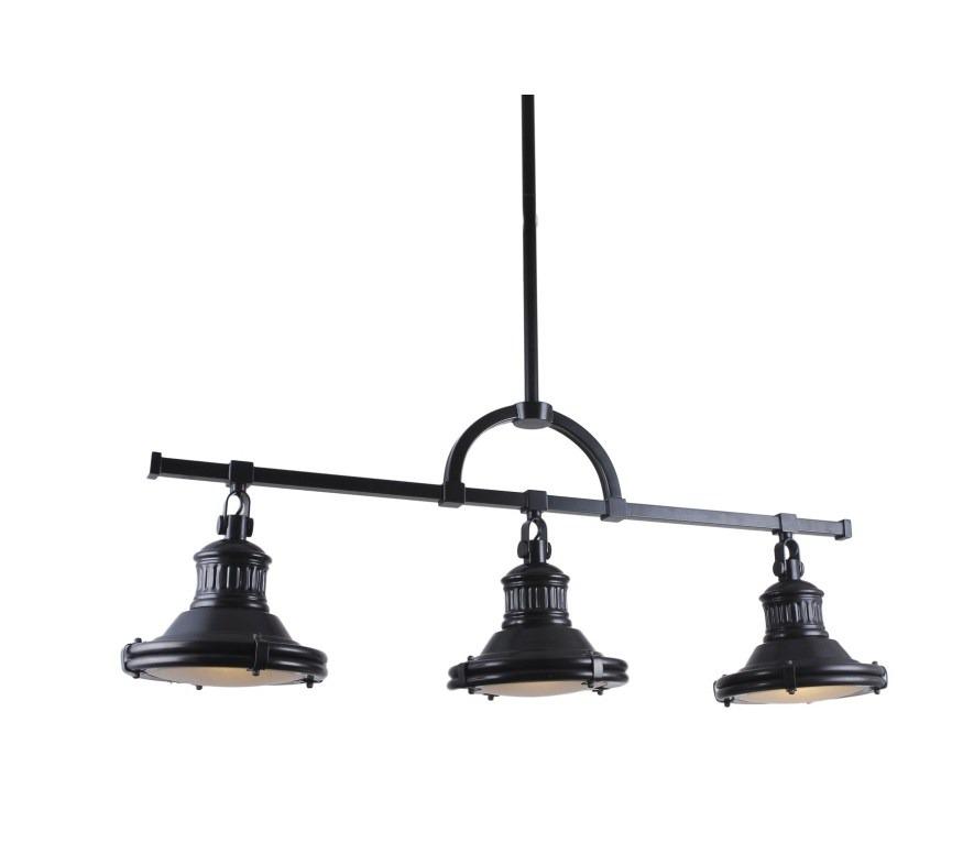 Viseća svjetiljka LW79