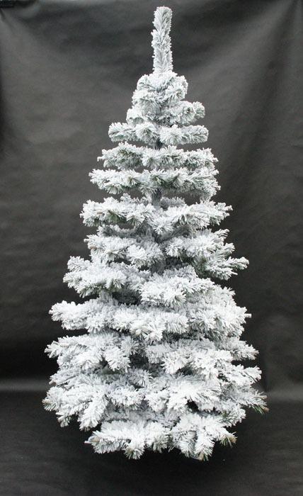 Umjetni bor - Eliza snježna