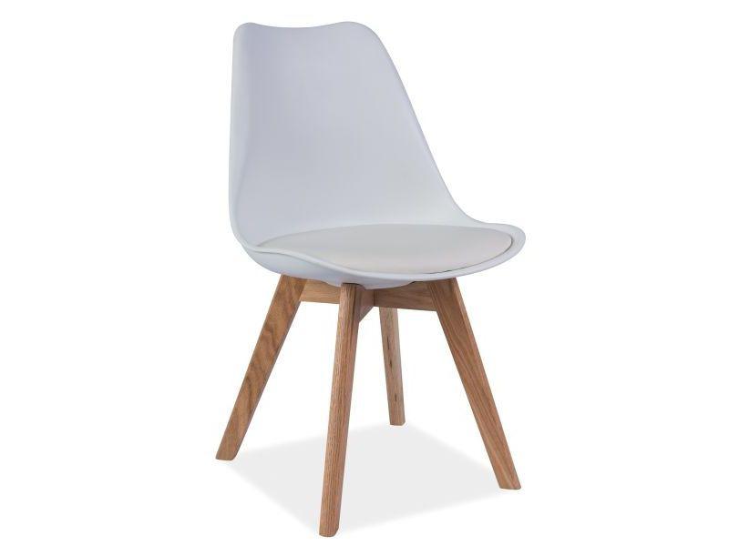 Stolica Kris
