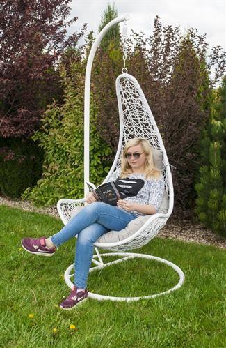 Viseća fotelja - Sungarden
