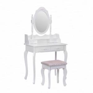 toaletni stol Lisa
